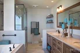 Bath Remodeling Lexington Ky by Sixty Years Of Excellence Sweeney Remodeling