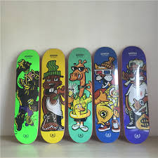 compare prices on skateboard decks 8 online shopping buy low