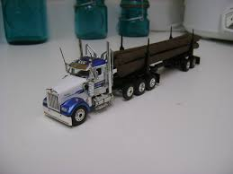 Logging Trucks - S&K TOY TRUCK FORUMS Ford Nt950 Logging Truck Plastic Models Pinterest Wooden Toy Toys For Boys Popular Happy Go Ducky Volvo A35c Log Wgrappledhs Diecast Colctables Inc Ebay Rare Vintage All American Co Timber Toter Rods 1947 Ih Rc Tractor 4 Channel Wheel Remote Control Farm With Hornby Corgi Cc12942 150 Scale Scania Topline Flatbed Trailer 143 Kenworth W900 Wflatbed Load D By New Ray Semi Trucks Amish Made Large Long Custom And The Pile Of Logs 3d Lowpoly Isometric Vector