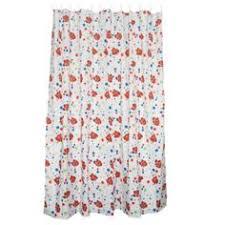 FINDING NEMO 11 pc Set SHOWER CURTAIN TOWELS RUG WASTEBASKET