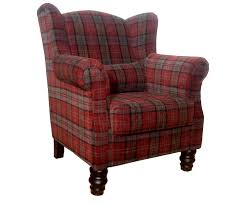 William Claret Tartan Fireside Armchair- UK Delivery Gentlemans Fireside Armchair In Fabric Or Leather Theodore Alexander Warmth By The Fireside Armchair Ding Chairs Armchair Immaculate Cdition In Ystrad Mynach S Wing Chair High Back Surripuinet Sofas And Jubilee Seat Winged Grey Duke Chesterfield Fabric Victorian Mahogany Spoonback 252820 Lovely Vintage Green Wing Back Fireside Fforestfach 2 Pair Of Ercol Tall Easyfireside Chairs Dark Elm Windsor No A Lovely Original Blond Or