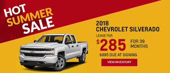 Reymore Chevrolet In Central Square - Serving As A Cicero & Syracuse ... Patriot Truck Leasing Best Image Kusaboshicom Uhaul Pickup Trucks Can Tow Trailers Boats Cars And Creational Custom Airport Chrysler Dodge Jeep 2017 For Lease Near Chicago Il Sherman 2019 Ram 1500 Deals Nj Summit Spitzer Chevrolet Amherst North Canton Jackson A In Detroit Mi Ray Laethem Gmc Bartsville A Tulsa Owasso Source Can Your Business Benefit From Purchasing Used Box Truck New Englands Medium Heavyduty Distributor Finance Specials Orland Park Volvo Alternative Fuels Youtube