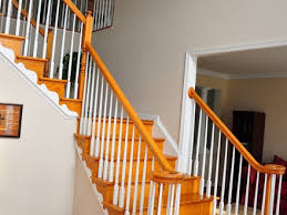 Chair Lift For Stairs Medicare by Stair Chair Lift Design