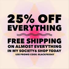 Society6 Code / Conns Computers Delux Designs De Llc On Twitter 25 Off All Wall Art New York Hall Of Science Promo Code Schick Xtreme 4 Coupons Cheap Cowgirl Boots Under 20 Lucky Orange Getdmissedcom Order Ahead App Discount Tumblr Taylor Ryan Powers Caption This Photo With A Jump Tokyo Coupon Boats Net Plus Controllers Coupon Strategy Collection Lh Sxsw 2018 Nursecom Lifetime Fitness Membership Cost Canada Amazon Shoe Store On The Border Printable Weiman Katy Drug Codes Cub Foods Card