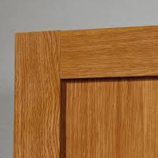 Sauder Beginnings Storage Cabinet Oregon Oak by Sauder Select Storage Cabinet 419188 Sauder
