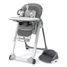 Chicco® Polly® Progress™ 5-in-1 Relax Multi-Chair In Silhouette Chicco High Chair Itructions Amazoncom Quickseat Hookon Graphite Baby S Sizg Polly Magic Highchair Seat Cover Green Caddy Hook On Papyrus Chicco High Chair Cover Ucuzbiletclub Peg Perego Prima Pappa Zero 3 Youtube 2 In 1 Adjustable Highchair With Itructions Great Eletta Comfort Pocket Lunch Jade Portable Teds Lobster Clip