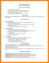 Communication Skills Resume Phrases Of Leadership How To Leave ... Unforgettable Administrative Assistant Resume Examples To Stand Out 41 Phomenal Communication Skills Example You Must Try Nowadays New Samples Kolotco 10 Student That Will Help Kickstart Your Career Marketing And Communications Grad 021 Of Plan Template Art Customer Service Director Sample By Hiration Stayathome Mom Writing Guide 20 Receptionist 2019 Cv 99 Key For A Best Adjectives Fors Elegant To Describe For Specialist Livecareer