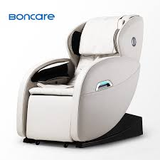 hydro massage chair hydro massage chair suppliers and