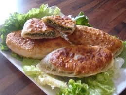 recette de cuisine corse rencontre entre corse et mongolie astuces et recettes de cuisine