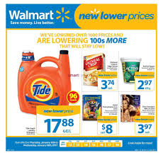 Walmart Photo Promo Code January 2019 Maurices Ts Beauty Shop Discount Code Barrett Loot Crate March 2016 Versus Review Coupon Code 2 3 Gun Gear Coupon Dealsprime Whirlpool Junkyard Golf Erground Ugg Online Gun Holsters Archives Tag Protector S2 Holster Distressed Brown Alien Eertainment Book 2018 15 Off Black Sun Comics Coupons Promo Codes Savoy Leather Use Barbill Wallet Ans Coupon