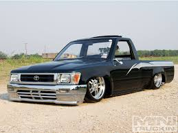Shipwrecked - 1994 Toyota Pickup Photo & Image Gallery Startruck Enterprises Minitrucks More Mini Truck Meet Dockweiler Beach 2017 Mad Hilux Thewikihow Mark Wickers 1994 Toyota Pickup On Whewell Sri Hayagreeva Transport Bahadurpally Trucks On Hiredcm Slammed 79 V2 Youtube 1982 Sr5 Lowrider Magazine Compact 2018 Lovely 1970s Awesome Truckdome 4 Bagging A 1993 Pickup Minis Project Pt3 Finally Looking Like Truck Collect Connect Collecting Land Cruiser
