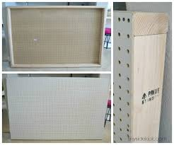 Headboard Designs For Bed by Diy Upholstered Headboard With A High End Look