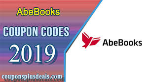 How To Use AbeBooks Coupon 2019 Isbn Services Coupon Coupon Plymouth Mn Darazpk Code Team Parking Msp Get The Best Coupons Automatically With Couponmate Pg February Book Deals In Las Vegas How To Add Code On Walmart Com Depository Lu Books Abebooks Twitter Mlb Mastercard Abebooks Promo Discounts Books Comentrios Do Leitor Vyvanse Codes Cvs Wet N Wild Fabriccom October 2019 20 To 40 Off Of Yard