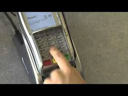 Verifone Vx510 Help Desk by How To Complete A Chip U0026 Pin Sale On Your Verifone Desktop Vx810