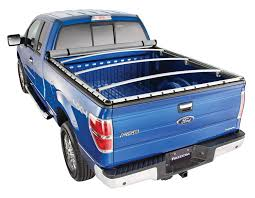 Amazon.com: Freedom 9630 Classic Snap Truck Bed Cover: Automotive 2018 Silverado 3500hd Chassis Cab Chevrolet Reading Truck Body Shows Off New Product Features Youtube Service Bodies Pafco Truck Bodies Intertional Harvester Light Line Pickup Wikipedia Landscape Dump Replace Your Chevy Ford Dodge Bed With A Gigantic Tool Box Secure Your Pickup Cargo Eby Alinum Beds Best Image Kusaboshicom Drive Products Snow Plows Cliffside Cporation Nj Call Work Show June 2013 Photo Gallery Covers Bed Retractable 142 Houston