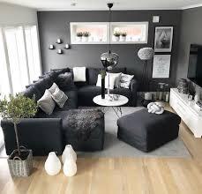 dunkle farben des punktes innenarchitektur wohnzimmer i