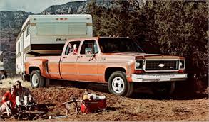 Elegant Chevy Trucks All Years - 7th And Pattison 2017 Chevrolet Silverado 1500 Regular Cab Pricing For Sale Edmunds Through The Years Caforsalecom Blog In Honor Of 100 Chevy Trucks Heres 10 Reasons Why You Ctennial Edition Of 1972 Brochure 378 Best Chevy Images On Pinterest Trucks Classic 51959 Truck Grand Junction Co The Carviewsandreleasedatecom Boch On Automile In Norwood Ma Used Waldorf Washington Dc Five Ways Builds Strength Into