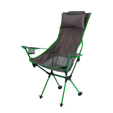 chairs product categories cascade river gear