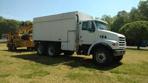 Chipper Truck For Sale In North Carolina For Sale 2006 Gmc C6500 Alinum Chipper Truck Youtube Custom Bodies Flat Decks Mechanic Work The Company Branding Was Added To This Chipper Truck Match The Class 1 2 3 Light Duty Trucks 33 2017 Ram 5500 Arbortech Chip For Commercial Vehicle Wood Kids Garbage Pinterest Success Blog An Aerodynamic Lweight Giant On Man Lorry In Action 7hx8224627freightlinm2106chippertruck001 Sale In North Carolina Body Manufacturing Dump Box Fabricating Bts Equipment Page