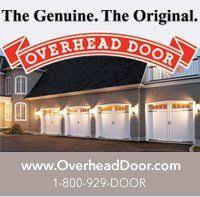 Overhead Door Garage Door Installer Job in Albuquerque NM