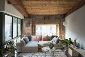 100 Interior Designs Of Houses Design The 8 Most Important Principles Curbed