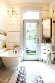48 Inch Double Sink Vanity Canada by Sinks Modern Bathrooms Double Sink Bathroom Kitchen Vanity 72