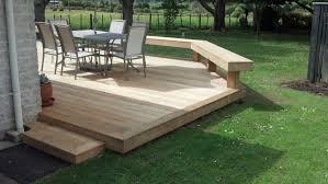 Floor Joist Spacing Nz by Deck Steps Nz Deck Design And Ideas