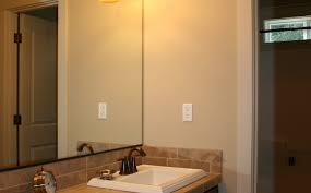 Bathroom Ceiling Light Fixtures Menards by Lighting Interesting Bathroom Light Fixtures Menards Led