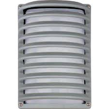 chrome outdoor wall mounted lighting outdoor lighting the
