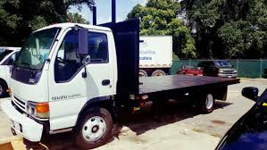100 Truck For Sale In Maryland Flatbed For Sale In Glen Burnie