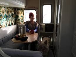 Gotta Love Mornings On The Road! Our Newly Renovated Lance Truck ... Search Results Lance Truck Camper Guaranty Rv Wiring Diagram Dodge And Campers With Slide Outs Eagle Cap Luxury Micro Size Living The 2013 1172 Lancecamper2002 2002 821 Lance 1130 Truck Camper Youtube For Sale 1999 Ford F350 4x4 In Chile Region Gotta Love Mornings On The Road Our Newly Renovated Window Blinds 2017 650 Video Tour Guarantycom Jeff Reviews And More Rollin On Tv