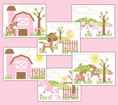 Pink Barnyard Farm Animals Wallpaper Border Girl Wall Art Decals ... Childrens Bnyard Farm Animals Felt Mini Combo Of 4 Masks Free Animal Clipart Clipartxtras 25 Unique Animals Ideas On Pinterest Animal Backyard How To Start A Bnyard Animals Google Search Vector Collection Of Cute Cartoon Download From Android Apps Play Buy Quiz Books For Kids Interactive Learning Growth Chart The Land Nod Britains People