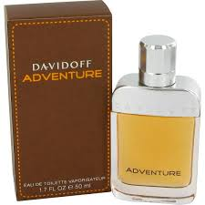 davidoff adventure cologne for by davidoff
