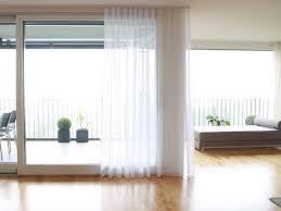 gardinen kaufen ganz einfach weisservorhang ch
