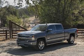 GM's Chevrolet 2017-MY Fleet-Only Options - Operations - Automotive ... 2018 Chevrolet Suburban Fancing Near Tulsa Ok David Stanley 2017 Lt Review The Original Canyonero Is A 2015 Summer Tahoe 4wd Test Car And Driver Michigan Drivers Ed Directory 1950 Chevy Truck In Absolute Mint Cdition Perfect Texas Truck Drivers Steal 13000 Diesel Using Stolen State Quick Take All The Details Would You Buy This Rv We Would Motoring Team Cdl
