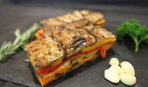cuisine gourmet gourmet foods perth carine cuisine