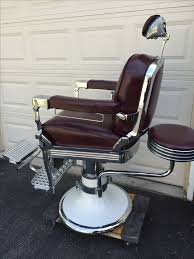 Emil J Paidar Barber Chair Headrest by Pin By Barber Z On Paidar Barber Chair Pinterest