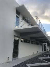 100 Mimo Architecture Dblewisarchitect MiMo Centre