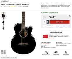 Need A Guitar Center Promo Code? Don't Fret: Here Are 4 Ways ... Rainbow Glow Sticks 50ct Ship Shipsticks Twitter Three Price Family Estates Pinot Noir 2017 Winecom Shipsticks Coupon Code August 2018 Deals Get Pure Hemp Botanicals Codes Here Save Money On Whiskey Stix 12oz Bag For A Satisfying Snack Bully Box Review March 2014 Coupon Code Dog Pink Rock Candy 8pc Free Shipping Starts Today Luwak Stars Website Star Paincakes Stickable Cold Pack Walgreens Raw Honey Home Facebook