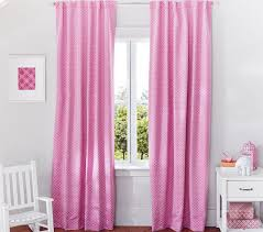 Decor: Pottery Barn Blackout Curtains | Block Out Curtain ... How To Build An Extra Wide Simple Dresser Sew Woodsy Custom Baby Gate Minwax Dark Walnut Diy Baby Gate And Gates Best 25 Pottery Barn Ideas On Pinterest Nursery Glider Persalization Details Barn Kids Character Interview Monique Lhuillier On Her Collection For The 2017 Wtf Guide To Holiday Catalog Gold Comforter Set Full Size Tags Purple And Bedroom Design Amazing Ding Unique Welcome Girls New Owl Beautiful Owls