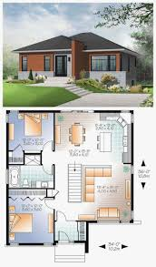 100 Modern House Architecture Plans Open Floor Plan Designs Elegant 10 Awesomely Simple