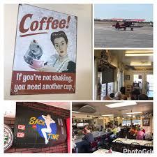 100 Loves Truck Stop Chandler Az Hangar Cafe 230 Photos 295 Reviews Breakfast Brunch 1725 E