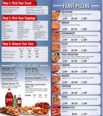 Panago Pizza Coupons Saskatoon : Coupons Boars Head Meat Fresh Brothers Pizza Coupon Code Trio Rhode Island Dominos Codes 30 Off Sears Portrait Coupons July 2018 Sides Best Discounts Deals Menu Govdeals Mansfield Ohio Coupon Codes Gluten Free Cinemas 93 Pizza Hut Competitors Revenue And Employees Owler Company Profile Panago Saskatoon Coupons Boars Head Meat Ozbargain Dominos Budget Moving Truck India On Twitter Introduces All Night Friday Printable For Frozen Meatballs Nsw The Parts Biz 599 Discount Off August 2019