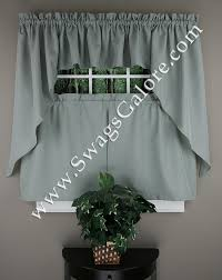 Country Curtains Penfield New York by Ribcord Kitchen Tiers Swags U0026 Valances U2013 Evergreen Lorraine