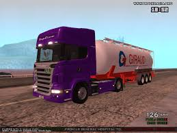 Scania V8 | SA:MP Truck Mods Hauler Gta Sa Style For San Andreas American Truck Simulator Steam Cd Key Pc Mac And Linux Buy Now Kenworth Daf Dealer Cavan Alaide Sa Truck Body Junk Mail Mercedes Gta 2008 Nissan Ud 6 Cube Tipper Truck For Sae 2017 Isx15 Dd News Trucks Meet Burnoutsmov Youtube Ute Show Bodies Gallery Sisu Models Ho 187 Scale Toy Store Facebook 960 Photos