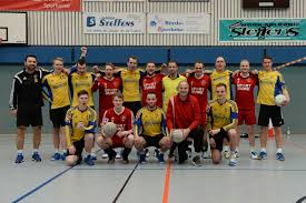 RatSitzverteilungjpg 1 Bundesliga Handball Ergebnisse