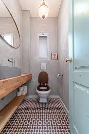 45 wunderschön badezimmer aufbewahrung badewanne für ein