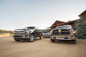 Lakeshore Chrysler Dodge Jeep Ram Fiat | 2017 Ram 1500 Vs. 2017 Ford ... 2015 Ford F150 Towing Test Vs Ram 1500 Chevy Silverado Youtube 2018 Ram Vs Dave Warren Chrysler Dodge Jeep Amazingly Stiff Frame Put The F350 To A Shame Watch This Ultimate Test Of Most Fierce Pick Up Trucks 2019 Youtube Thrghout Best 2011 Ford Gm Diesel Truck Shootout Power Is The 2016 Nissan Titan Xd Capable Enough To Seriously Compete With 2500 Vs F250 Which For You Chris Myers Fordfvs2017dodgeram1500comparison Jokes Lovely Autostrach 2013 Laramie Longhorn