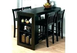 Bar Table And Chairs For Sale Philippines Outdoor Stools Singapore Bunnings Sets Height Kitchen Best Counter Good Looking Se