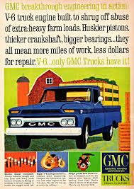 1964 GMC V-6 Pickup With Stake Bed | Automobile Advertising GM ... 9 Cheapest Trucks Suvs And Minivans To Own In 2018 Best Used Pickup Under 5000 Midsize Or Fullsize Which Is Want To Lift Your Truck Or Jeep Here Are Some Things Keep In Mind Cant Afford Fullsize Edmunds Compares 5 Midsize Pickup Trucks The Classic Buyers Guide Drive What Cars And Last 2000 Miles Longer Money 1964 Gmc V6 With Stake Bed Automobile Advertising Gm A New Kind Of Electric Vehicle Company Introducing The Worlds Most Toprated For Sponsored Post Robust Reliable Economical New Mercedes Uhaul Rental Moving Trailer Stock Video Footage Videoblocks